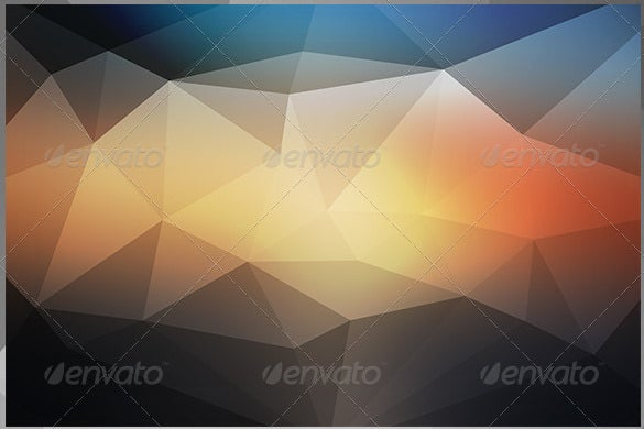 3d geometric backgrounds premium download