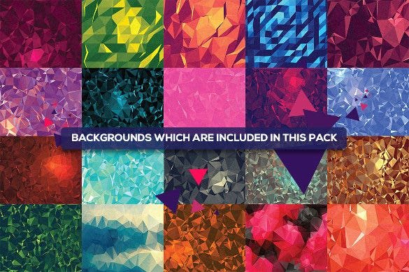 download 75 vector geometric background
