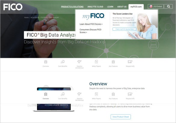 fico big data analyzer download