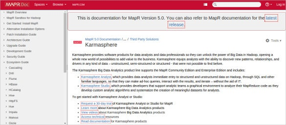download karmasphere studio and analyst