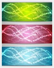 Digital Design Banner Template Download