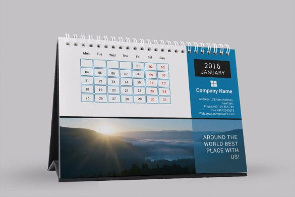 40+ best free calendar templates null definition, null meaning.