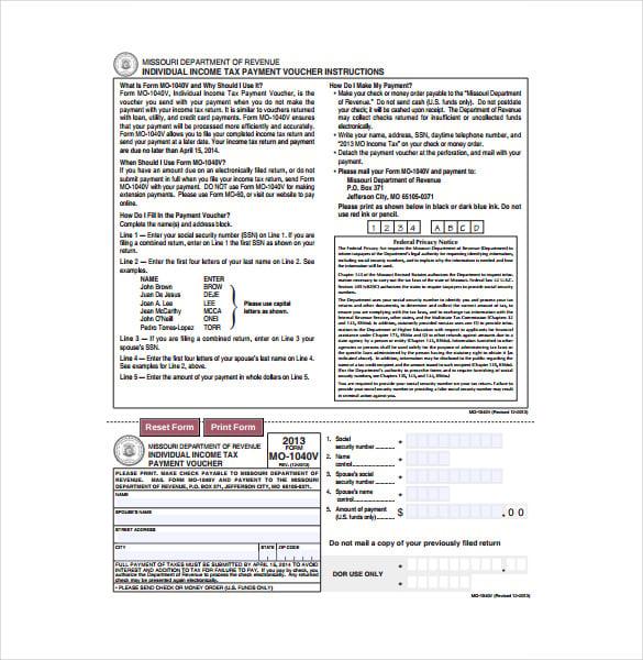 payment voucher template   datariouruguay