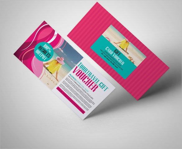 tour travel gift voucher template download 1