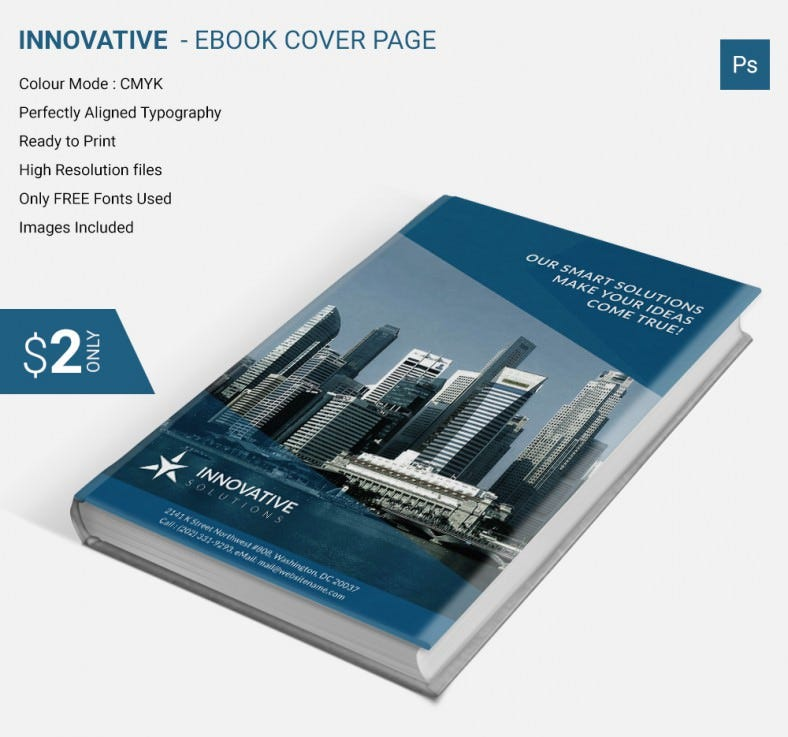 ebook covepage