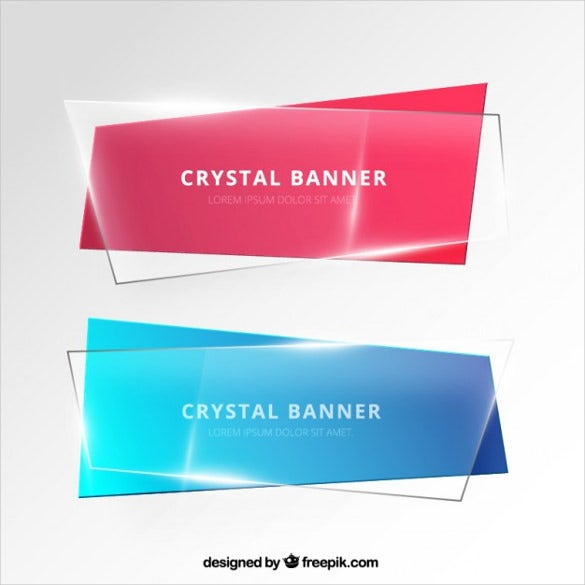 18+ Free Banner Templates – Free Sample, Example, Format Download ...