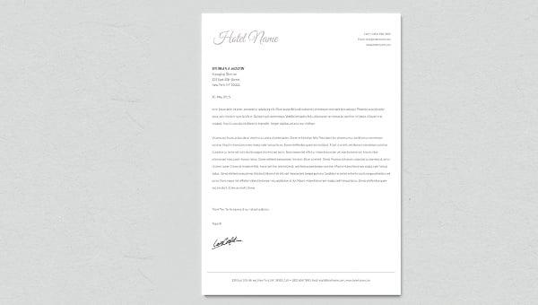 hotletravel_letterheadtemplate