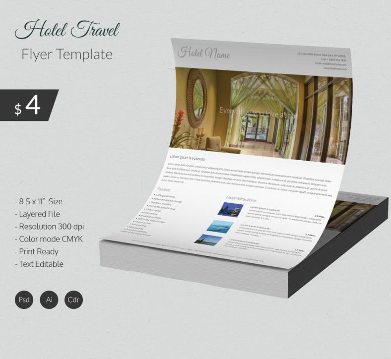 HotleTravel_Flyer (1)