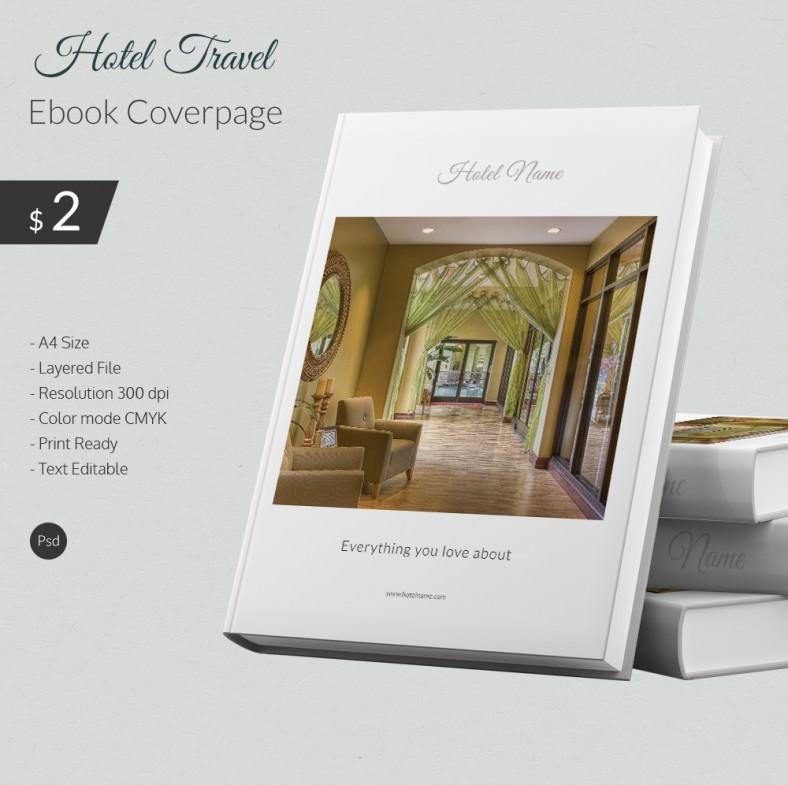 HotleTravel_ebookcoverpage
