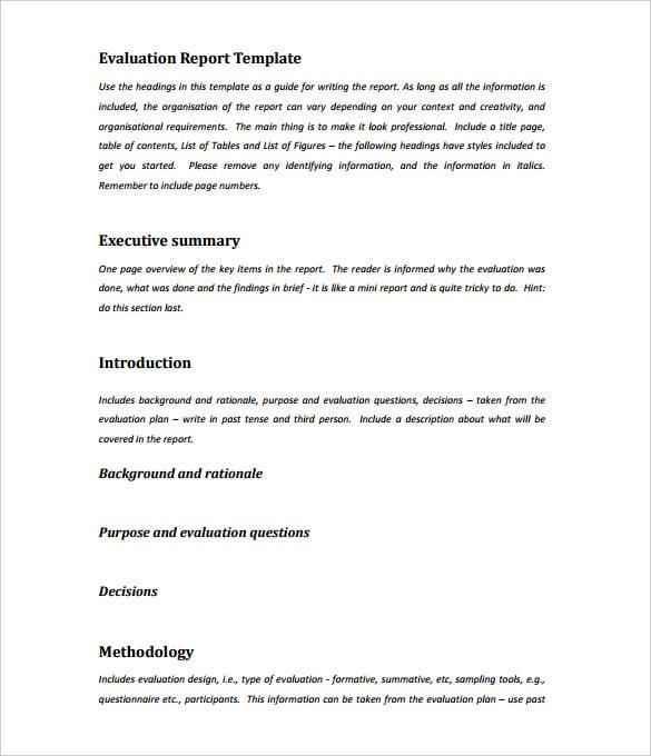 resume templates edu essay on prakriti in sanskrit short essay – Executive Summary of a Report Example