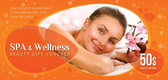 massage and wellness gift voucher download 1