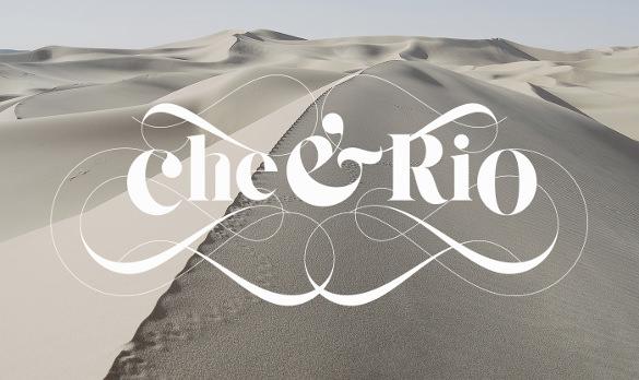 giaza pro typeface art deco font download