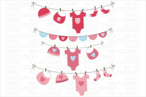 photograph about Free Printable Baby Shower Banner titled 20+ Youngster Shower Banner Templates Cost-free Pattern, Instance