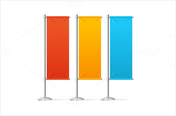 23 Blank Banner Templates Free Sample Example Format Download
