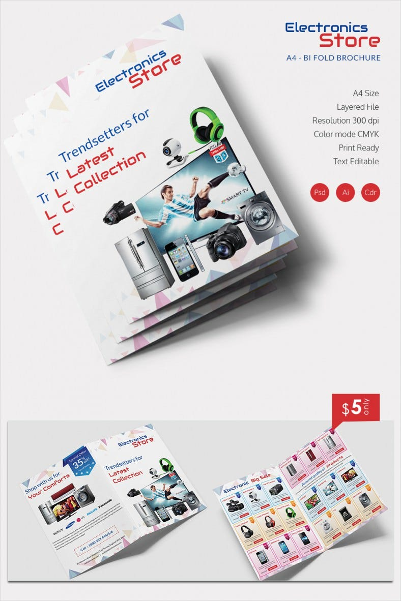 A4BiFold_brochure