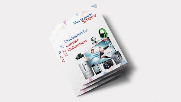 a4bifold_brochuretemplate1