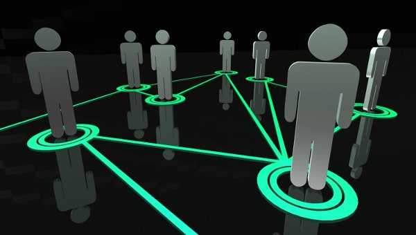 network analysis monitoring tools