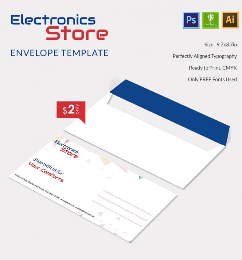 ElectricalStore_Envelope