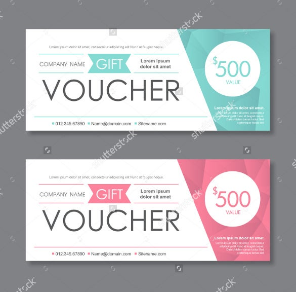 Sample Gift Vouchers Sample Gift Voucher Colombchristopherbathumco