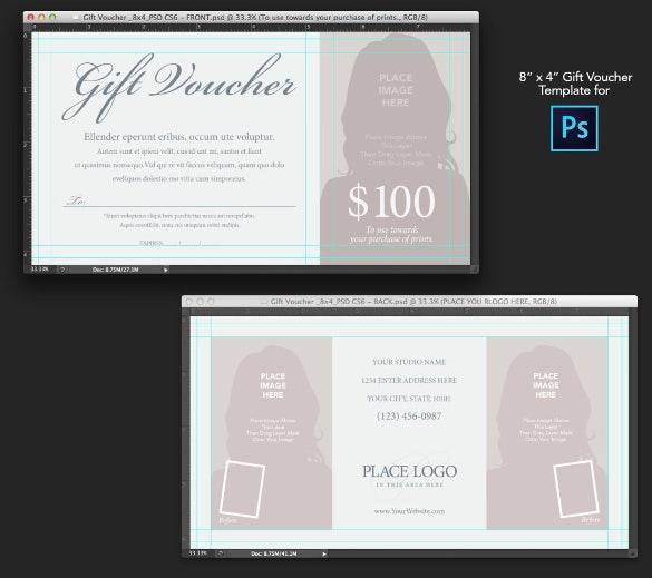 example gift voucher template format download