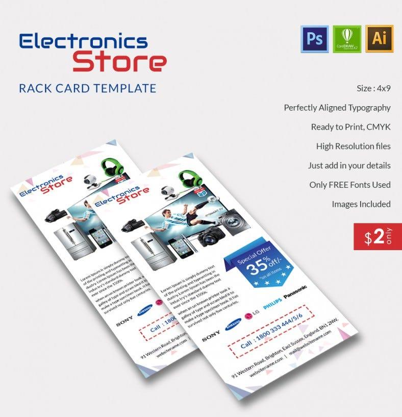 ElectricalStore_Rackcard
