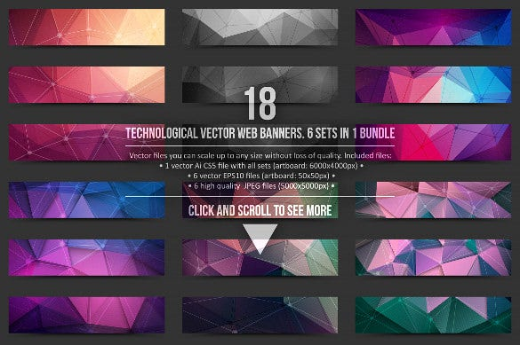 22 Banner Design Templates Free Sample Example Format