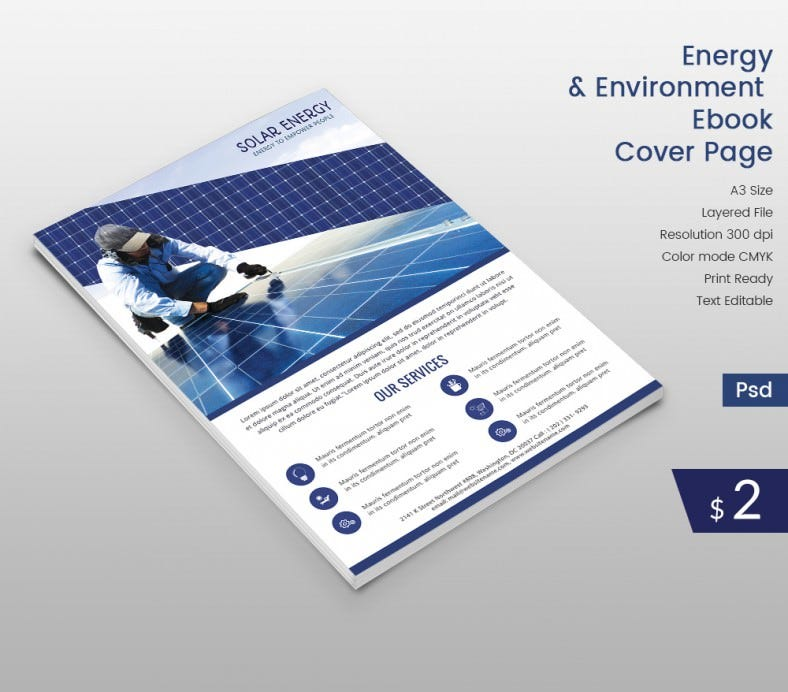 EnergyAndEnvironment_ebookcoverpages