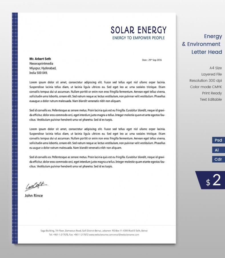 EnergyAndEnvironment_Letterhead