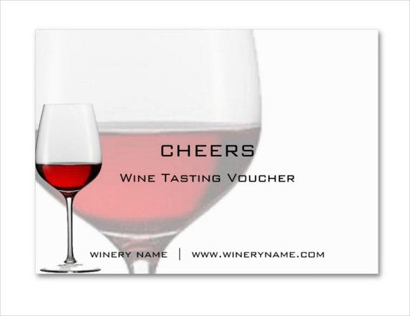 Volcano winery coupon code