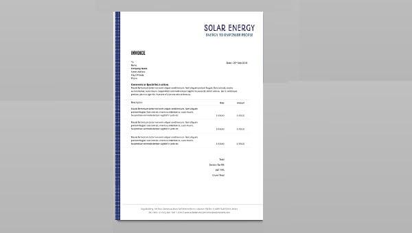 energyandenvironment_invoicetemplate