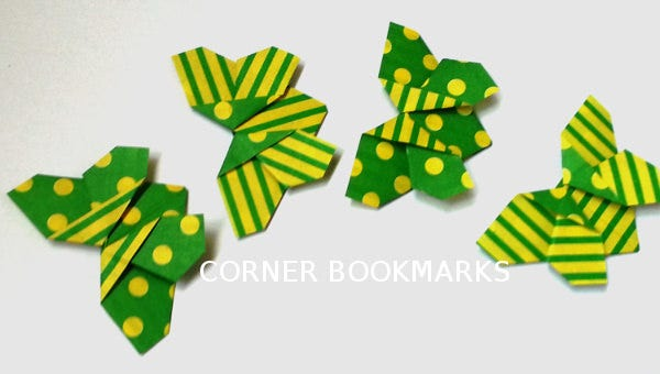 cornerbookmarks