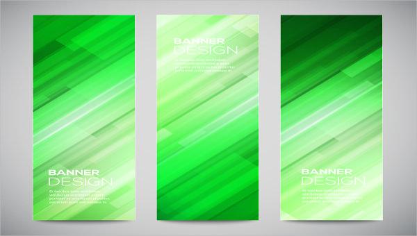 verticalbannertemplate