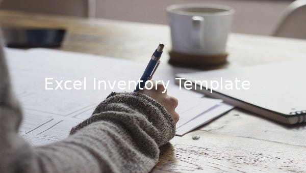 excelinventorytemplate