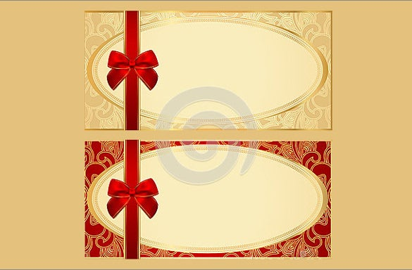 Blank Voucher Templates  Free Sample Example Format Download