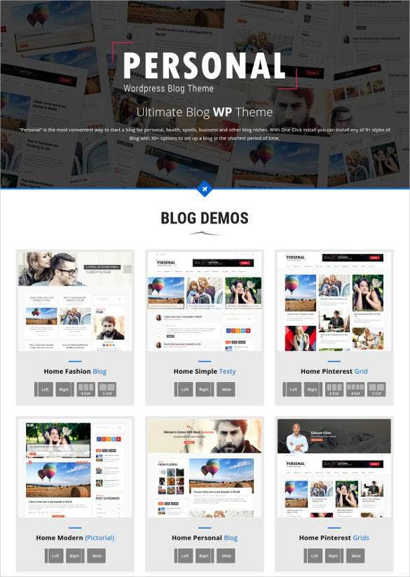 31  responsive video website themes  u0026 templates