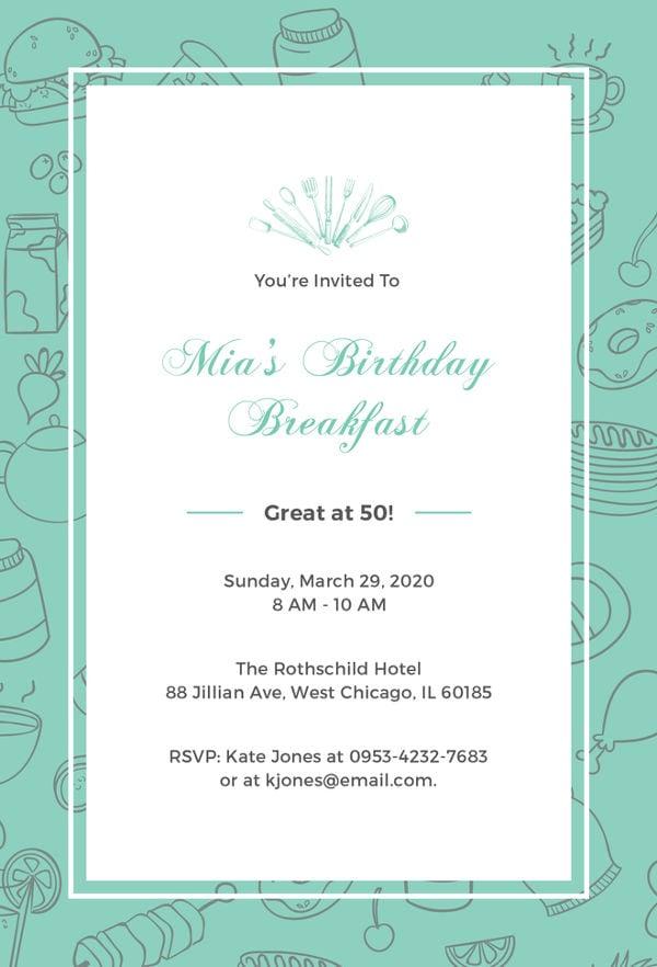 birthday-breakfast-invitation-template