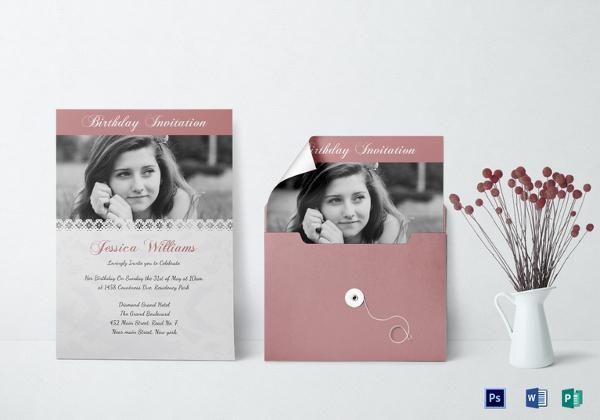 birthday-invitation-card-templat