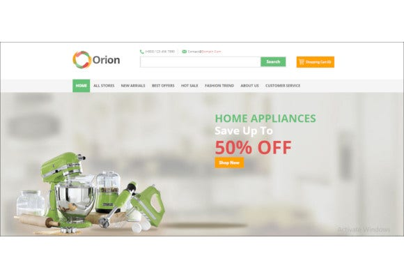 businesses-e-commerce-joomla-template