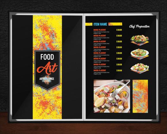 creative-restaurant-menu-template