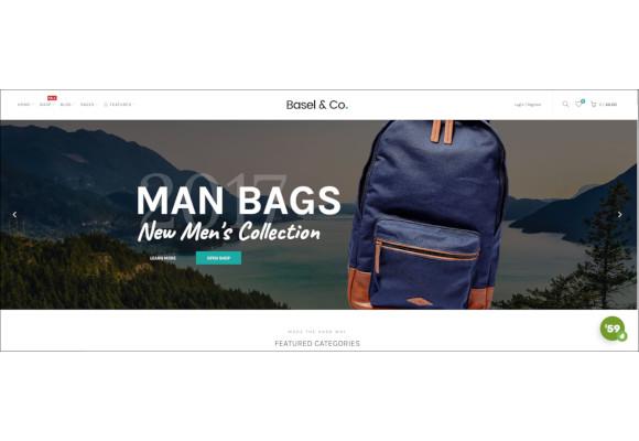 fashion-and-electronics-shopify-responsive-ecommerce-theme
