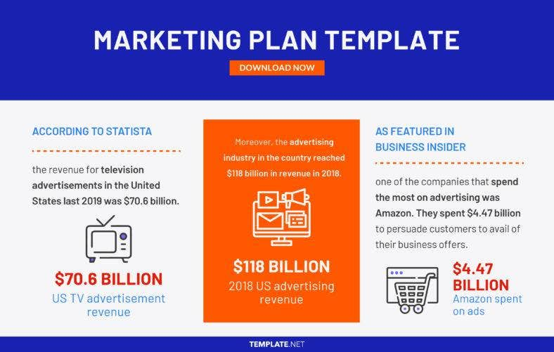 marketing plan template1 788x501