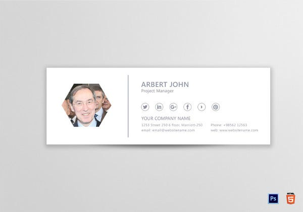 project-manager-email-signature-photoshop-template