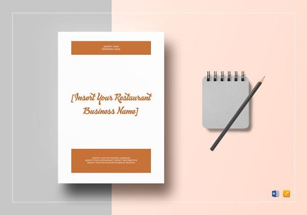 restaurant survey template to print