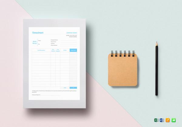 sample-timesheet-template