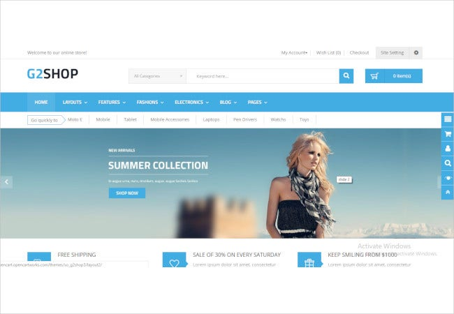ecommerce-multipurpose-opencart-theme