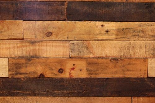 wood texture wallpaper clean three rows 500x333