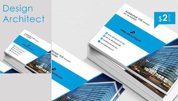 businesscard template