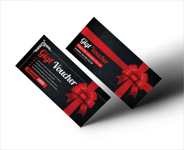 example multi use business gift voucher download 5