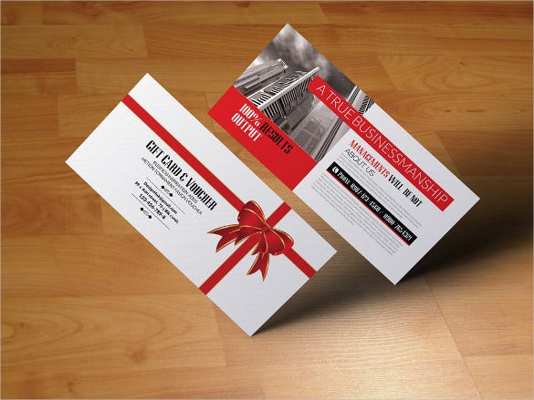 business gift voucher format download 3