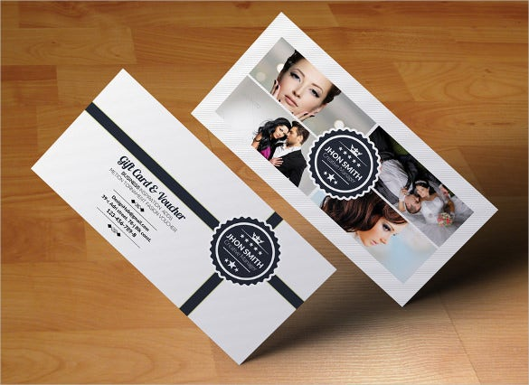 fashion business gift voucher download 4